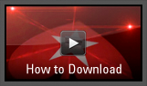 How to Install PokerStars
