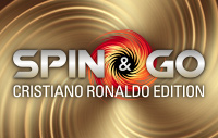 Spin & Go Promotions
