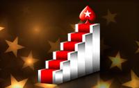vip-steps-challenges-thumb.jpg